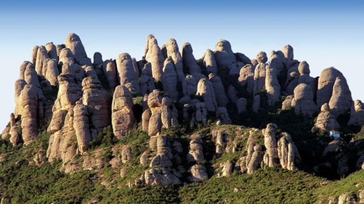2042-Montserrat
